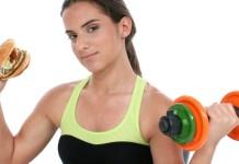 Mana-Yang-Lebih-Sehat-Olahraga-Atau-Sarapan-Dahulu-1