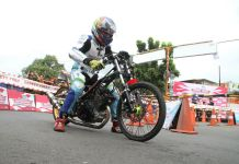 Pertamax-Motorsport-Drag-Bike-Team-Action1