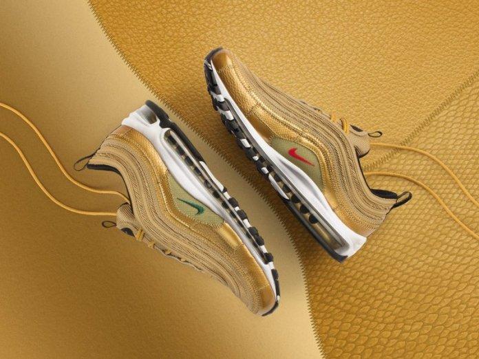 Tiga-Sepatu--ang-Terinspirasi-Dari-Atlet-Dunia-5
