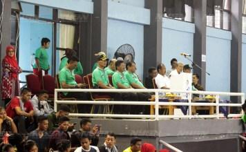 Wakil-Walikota-Tangerang,-Sachrudin-beserta-Ketua-PBVSI-Tangerang-H.-Marsudi