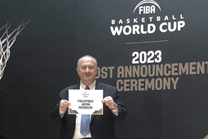 Indonesia-Terpilih-Menjadi-Tuan-Rumah-Piala-Dunia-Basket-1