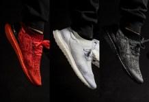 Adidas-Ultra-Boost-Uncaged-Sepatu-Yang-Terjual-Habis-Dalam-4-Menit-1
