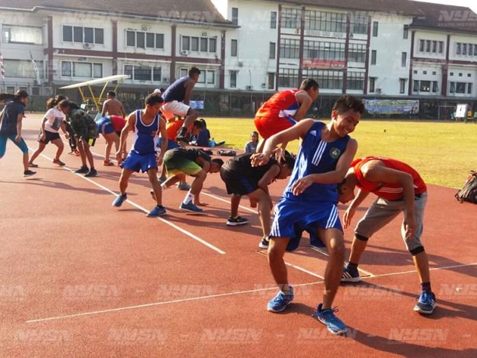Atlet-Berprestasi-di-Tangsel