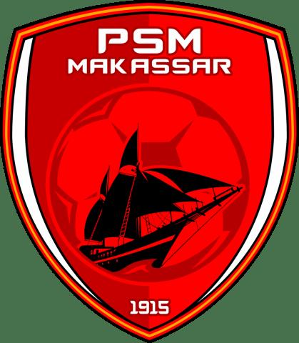 Enam-Klub-Sepakbola-TertuaDi-Indonesia-2