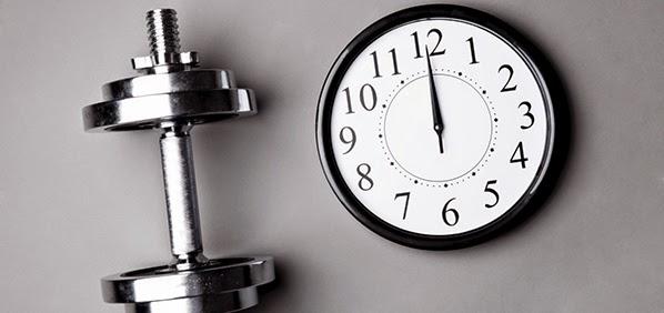 Kapan-Waktu-Yang-Tepat -Untuk-Berolahraga-1