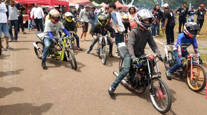 Tangsel-kota-drag-bike