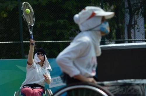 makassar-kembali-jadi-juara-umum-paralympic-se-sulsel