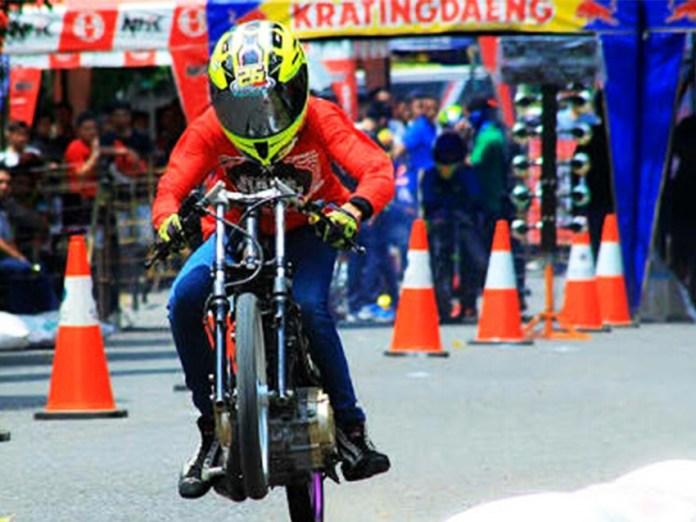 satlantas-tangsel-drag-bike-2