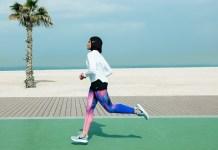 Nike Hijab Pro