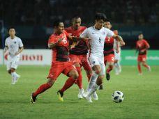 asian-games-2008-63