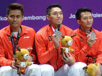 asian-games-2208-19