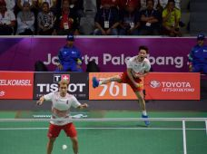 asian-games-2208-5