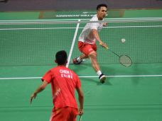 asian-games-2208-8