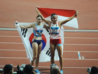 asian-games-2608-16