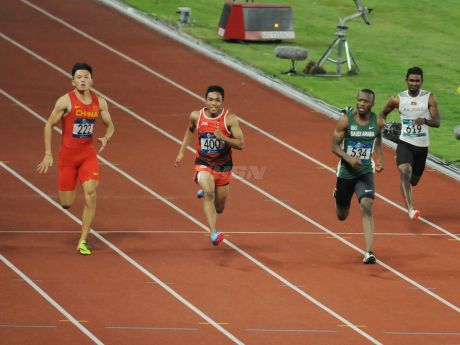 asian-games-2608-5