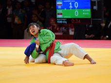 asian-games-2908-15