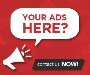 Pemasangan iklan media online olahraga murah