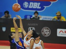 DBL-North-Region-Semi-final-4