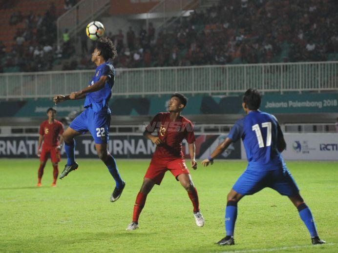 Tinas-U16-vs-thailand-PSSI-12