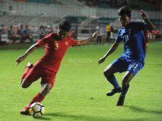 Tinas-U16-vs-thailand-PSSI-5