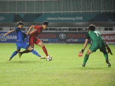 Tinas-U16-vs-thailand-PSSI-7