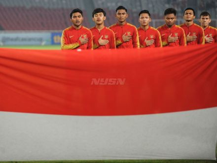 AFC-u19-Indonesia-vs-chinese-taipei-2