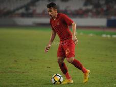 AFC-u19-Indonesia-vs-chinese-taipei-22