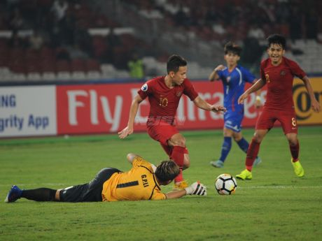 AFC-u19-Indonesia-vs-chinese-taipei-34