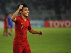 AFC-u19-Indonesia-vs-chinese-taipei-38