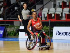 Asian-Para-Games-2018-day-2-7