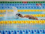 Asian-Para-Games-2018-day-3-16