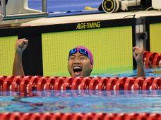 Asian-Para-Games-2018-day-3-36