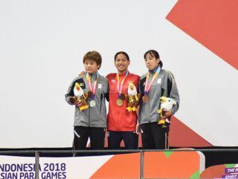 Asian-Para-Games-2018-day-3-40