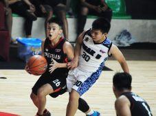 DBL-North-Region-final-42