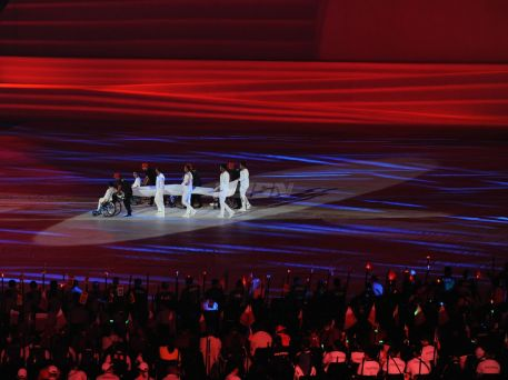 Opening-Asian-Para-Games-2018-21