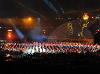 Opening-Asian-Para-Games-2018-30