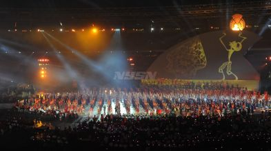 Opening-Asian-Para-Games-2018-31