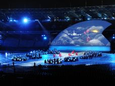 Opening-Asian-Para-Games-2018-4