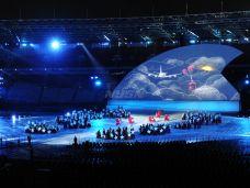 Opening-Asian-Para-Games-2018-4