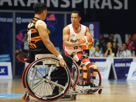 asian-para-games-2018-day-7-26