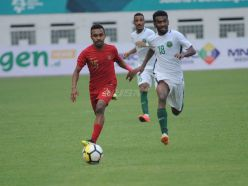 timnas-U-19-vs-Arab-Saudi-12