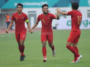 timnas-U-19-vs-Arab-Saudi-16