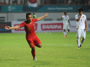 timnas-senior-vs-myanmar-13
