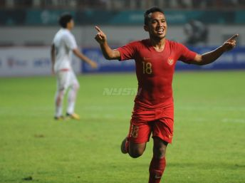 timnas-senior-vs-myanmar-15