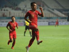 timnas-senior-vs-myanmar-16