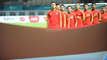 timnas-senior-vs-myanmar-2