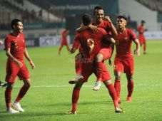 timnas-senior-vs-myanmar-21