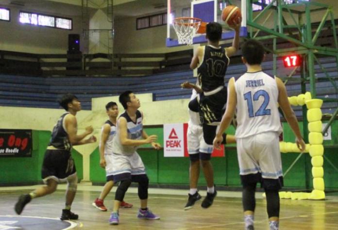 Gelaran Kadispora Cup 2018 untuk pelajar tingkat SMA, pada Oktober lalu berlangsung sukses di GOR Ngurah Rai, Denpasar, Bali. Mulai 2-8 Desember, di tempat yang sama kembali bergulir turnamen basket bertajuk ASW Cup 2018 KU (kelompok umur) 14 Tahun dan senior. (wartabali.com)