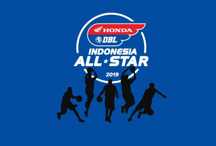 Mantan-DBL-All-Star-2019