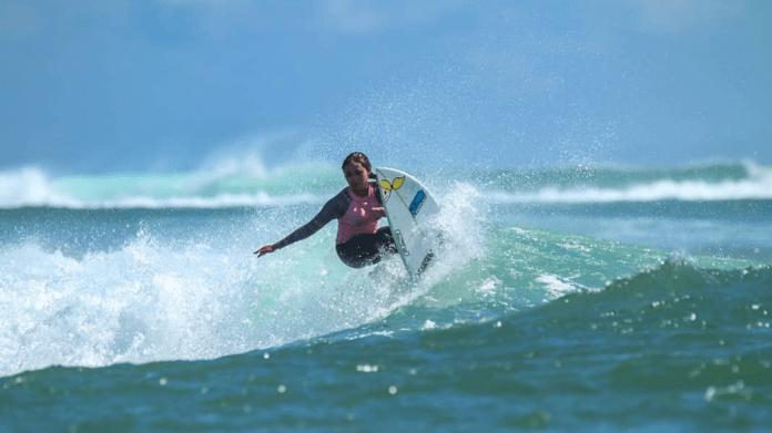 Sosok Dhea Natasya, Peraih Medali Emas SEA Games 2019